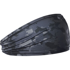 Salomon Sense Headband black/ebony